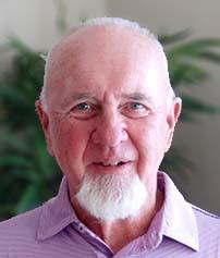 Neal Prescott